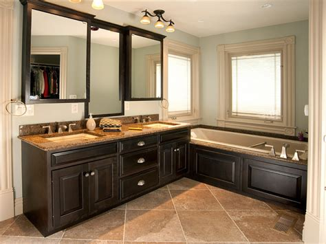 Bathroom Cabinet Ideas by Bathroom Cabinet Ideas For More Impressive Squeezing