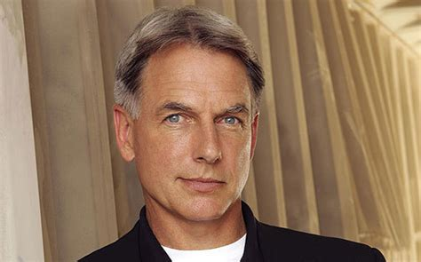 whats the gibbs haircut about in ncis ncis jethro gibbs haircut related keywords ncis jethro