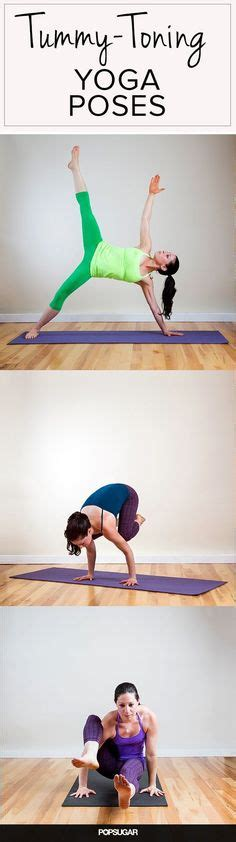 google images yoga poses yoga poses for two people google search yoga