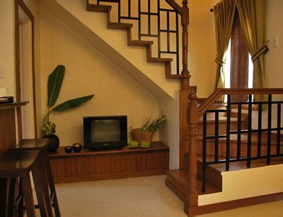 camella house designs erecre group realty design and construction carmela model house of camella home