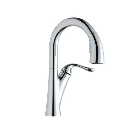 elkay lkec2037cr explore polished chrome two handle bridge elkay kitchen chrome faucet chrome kitchen elkay faucet
