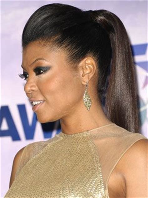 haircuts janesville 65 best images about taraji though on pinterest bobs