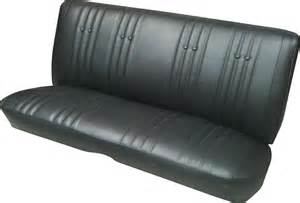 Chevrolet Impala Seat Covers Search Chevrolet Impala Seat Covers