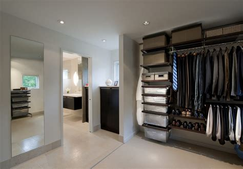 Metropolitan Closets by Dc Metro Lowes Closet Systems Modern With Clothes Racks