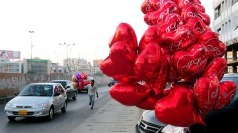 true meaning of valentines day the true meaning of s day