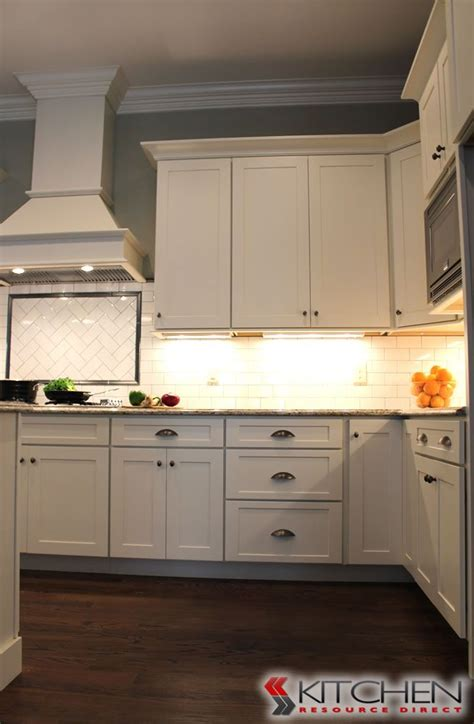 Kitchen Cabinet Light Rail Ready To Assemble Cabinets With Upgraded Cabinet Light Rail And Drawers Ready To