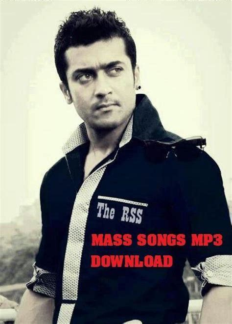 theme music in vethalam surya hd wallpapers 2016 wallpaper cave