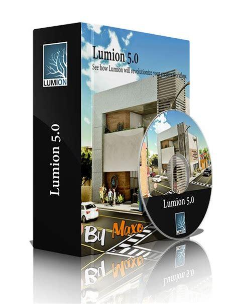 tutorial lumion 5 pro lumion pro v5 0 portable win 187 3ds portal cg resources