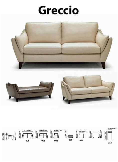 Greccio Leather Sofa Greccio Leather Sofa Innovative Greccio Leather Sofa Natuzzi Editions Furniture Thesofa