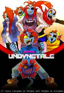Toby Fox Also Search For 4069 Best Images About Undertale Dump On Determination Fanart And