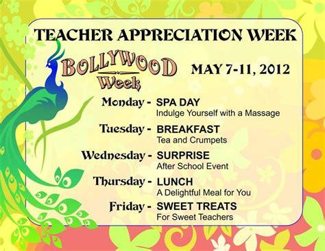 Principal Appreciation Cards Template by Appreciation Poems From Principal Search
