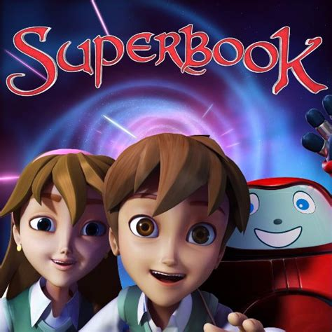 libro the super science book superbook indonesia superbookindo twitter