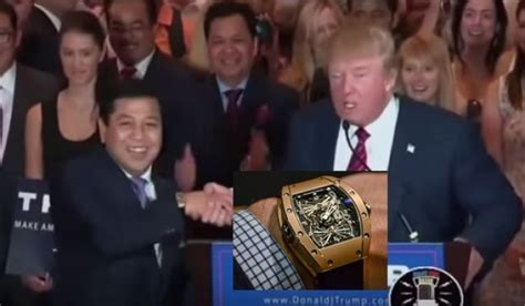 donald trump indonesia indonesia may affected if donald trump loses observer