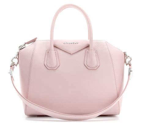 light pink givenchy bag a givenchy antigona moment my fashion wants