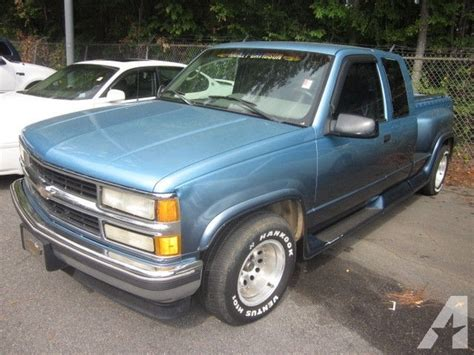 how can i learn about cars 1995 chevrolet beretta spare parts catalogs 1995 chevrolet 1500 1995 chevrolet 1500 model car for sale in macon ga 4367347033 used