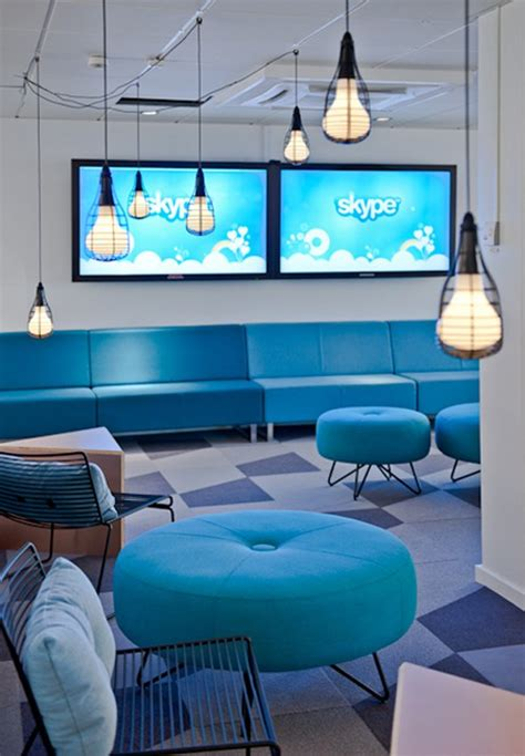 skype headquarters what colors tell you about your brand brandwatch