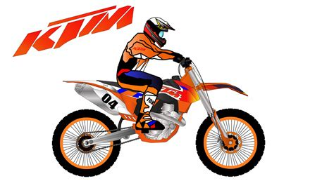 motocross bike models motocross wash flash bike models washbrook farm mx