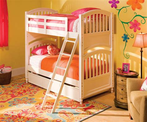 parklon yb lesson green soft bsm color adorable rooms from raymour flanigan