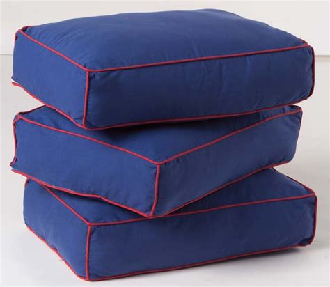 Colored Mattress Cover by Mattress Cover By Maxtrix Any Color