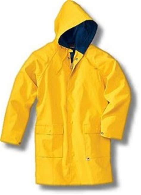 Jas Hujan Takachi Jas Hujan Anti Air Berkualitas tips memilih jas hujan anti bocor yang aman