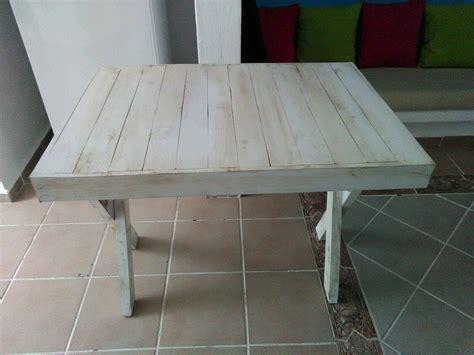 diy pallet table legs pallet table with criss cross legs pallet furniture diy
