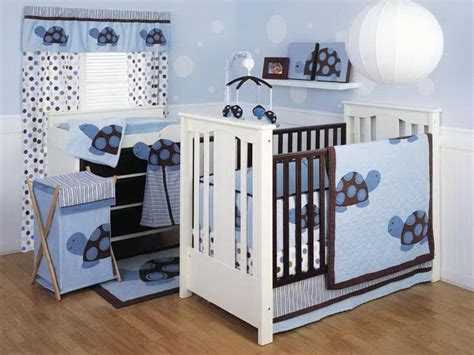 Baby Crib Items Awesome Baby Boy Nursery Room Ideas Amaza Design