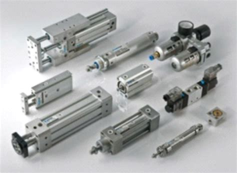Hydraulics And Pneumatics hydraulics pneumatics flucon engineering