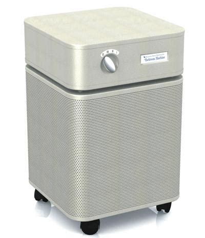best air purifier for bedroom bedroom machine air purifier by austin air