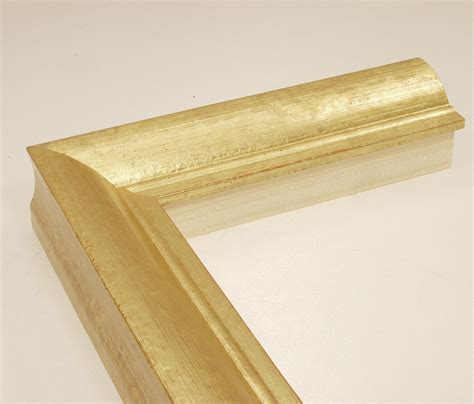Stauden Bestellen 869 by Staudenleisten Business Gt Bilderrahmen Gold