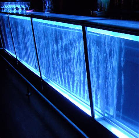 aquarium design malaysia malaysia aquarium design consultant pub and bar aquarium