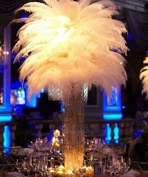 great gatsby wedding themes great gatsby theme wedding ideas pinterest