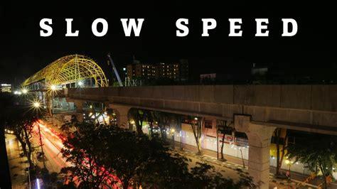 tutorial fotografi malam belajar foto 8 tutorial fotografi slow speed malam hari