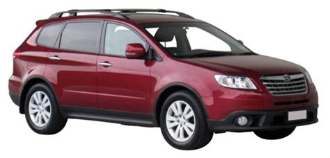 cost of roof rack bars for 2009 subaru outback roof racks for subaru tribeca 2009 5 door suv 2008 2014