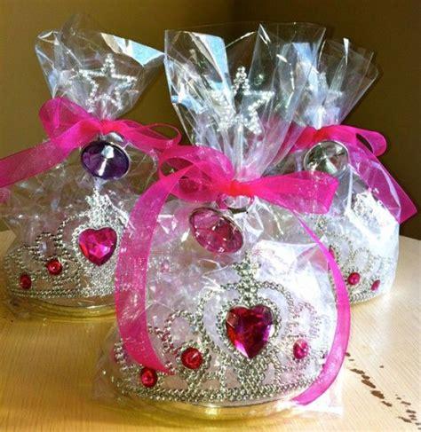 Princess Party Centerpieces Princess Party Favors Hot Princess Themed Centerpiece Ideas