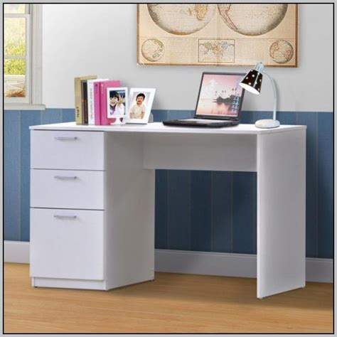 black student desk with hutch black student desk with hutch desk home design ideas