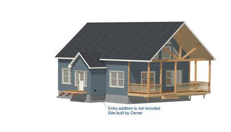 prefab homes under 1000 sq ft 1000 sq ft prefab homes home mansion