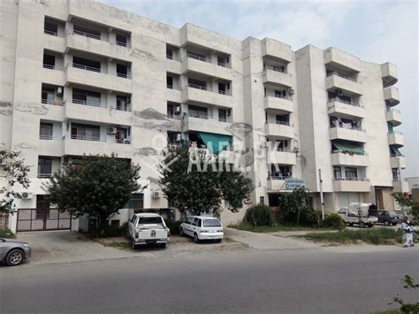 700 square apartment 700 square apartment for sale in g 11 4 islamabad aarz pk