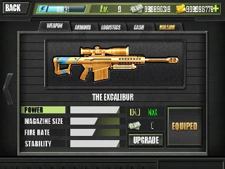tempat download game android mod offline modern sniper mod apk unlimited money gold android