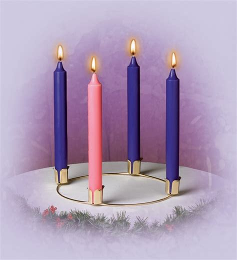 advent candle colors 169 2018 parable christian stores all rights reserved