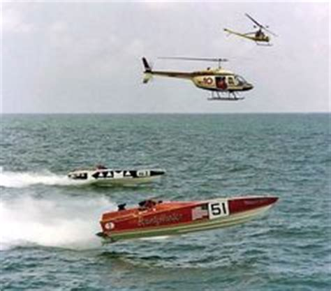 cigarette boat vs catamaran 1000 images about race boats on pinterest racing speed