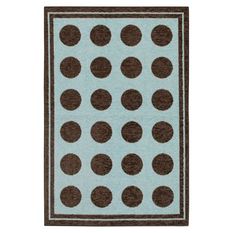 Blue And Brown Rugs by Blue And Brown Area Rugs Decor Ideasdecor Ideas