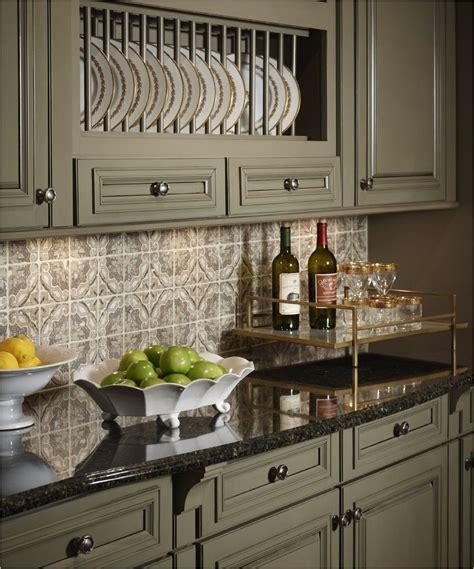 dark green kitchen cabinets kitchen kitchen sage green painted cabinets black granite