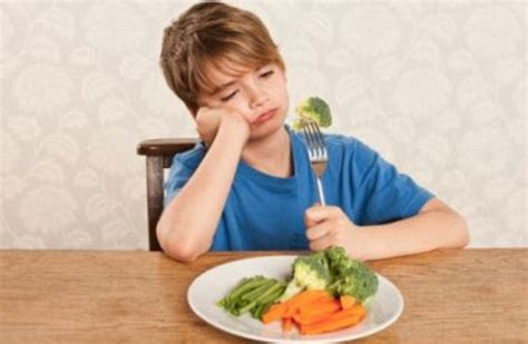 only eats from smothering children s vegetables in ketchup and cheese sauce really does help them eat greens