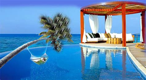 best tour maldive maldives tour packages maldives packages