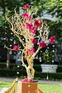 decoration de mariage pleine de couleurs paperblog