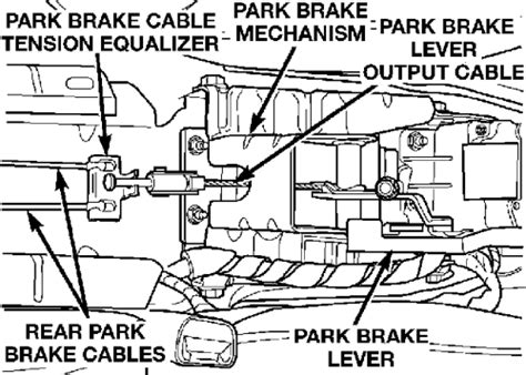 car engine manuals 2001 saab 42133 regenerative braking service manual how to replace front parking brake cable 2000 saab 42133 service manual how