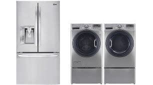 best time of year to buy kitchen appliances shop major appliance earth day sale at best buy nerdwallet