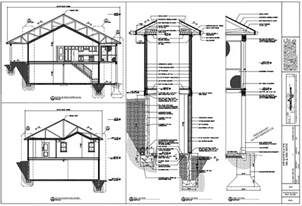 complete house plans house floor plan