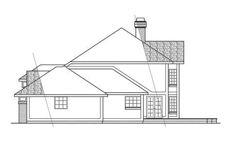 tudor house plans heritage 10 044 associated designs tudor house plans heritage 10 044 associated designs