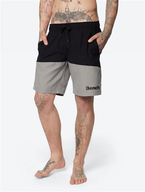 bench shorts mens bench the latest shoes from firebrand garmsandswagga
